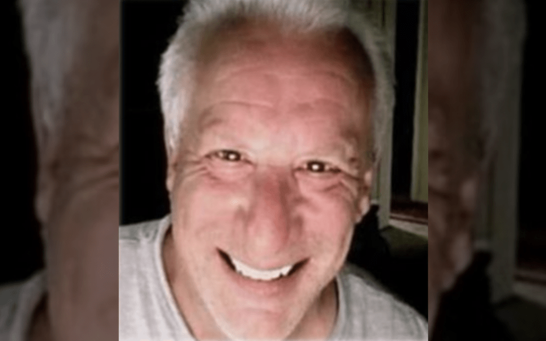 Human remains found in Oregon likely belong to missing 'Seinfeld' actor