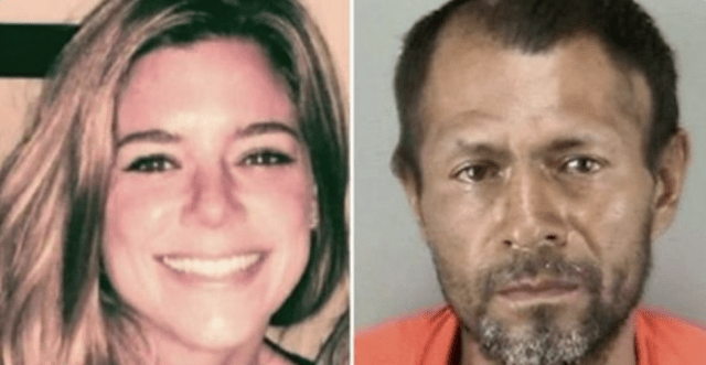 California appeals court overturns firearm conviction in Kate Steinle death