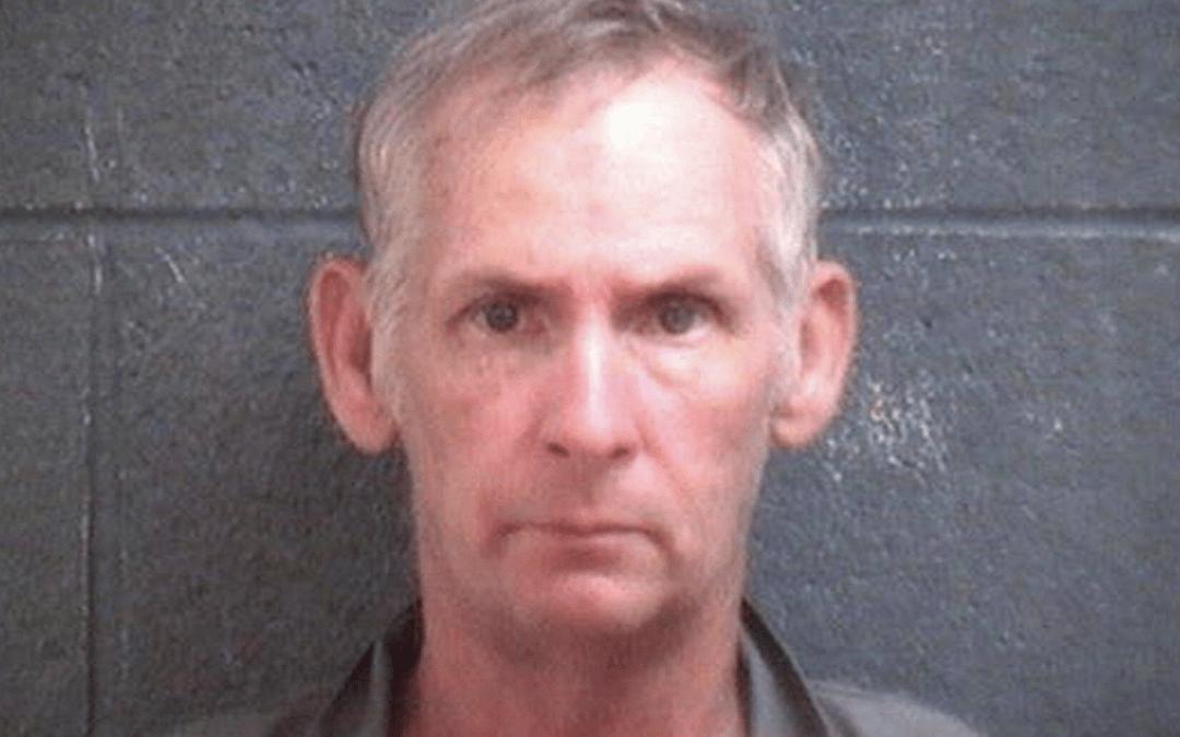 North Carolina man kept Honduran woman as sex slave for months, police say