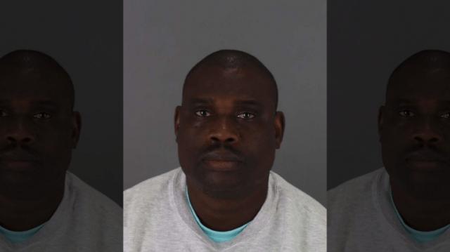 Lyft driver arrested after passenger alleges rape