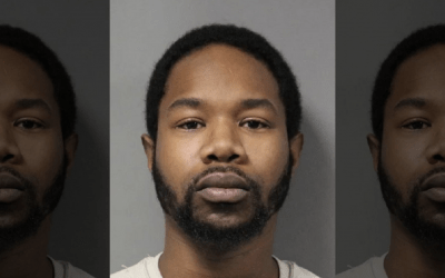 BOLO: Accused killer accidentally released from custody