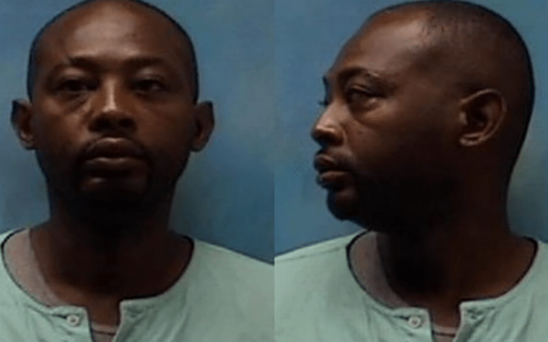 Missouri man receives two life sentences for rape and murder of his daughter