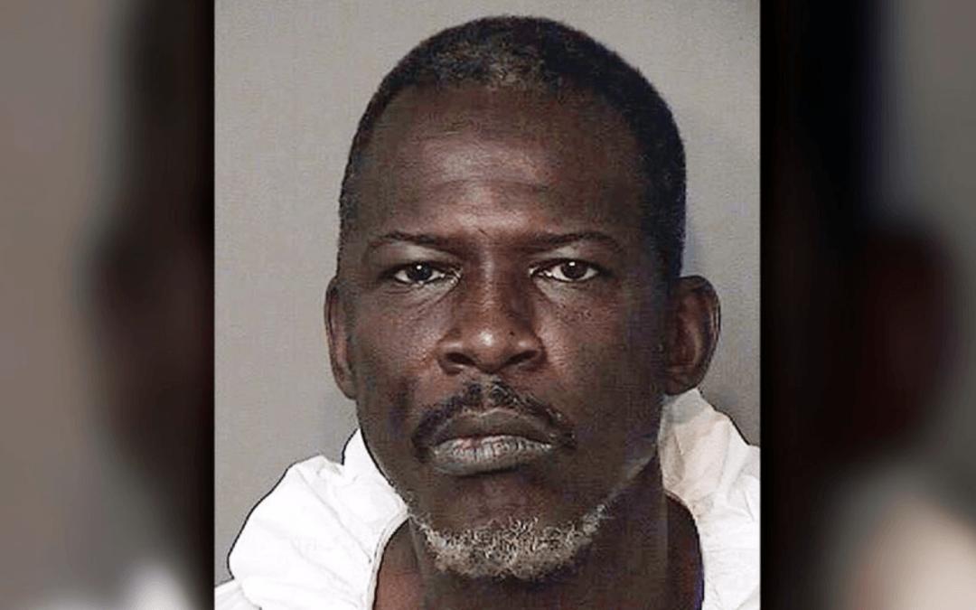 Two-time cop killer faces death penalty following guilty verdict