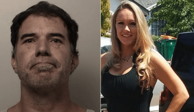 Remains of missing California mother discovered, husband arrested