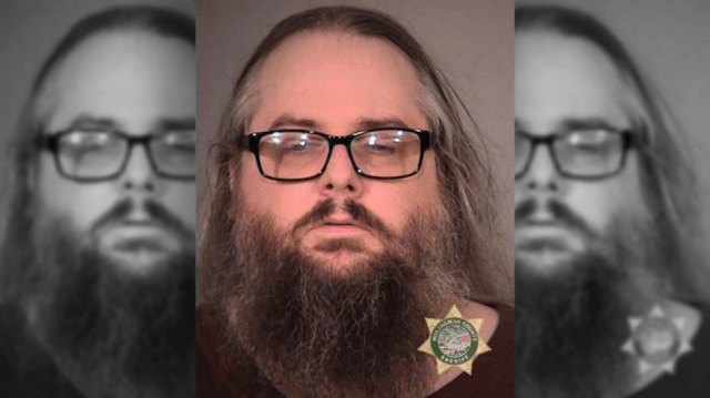 Oregon 'Monster' sentenced to 270 years for sexual abuse, torture of young sisters