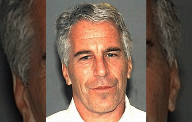 Bombshell dropped as second forensic pathologist believes Jeffrey Epstein's body revealed signs of homicide
