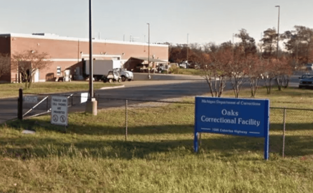 Two correctional officers found dead in home