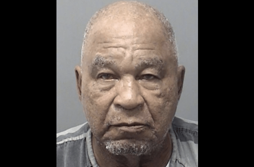 FBI concludes Samuel Little is the most prolific serial killer in U.S. history