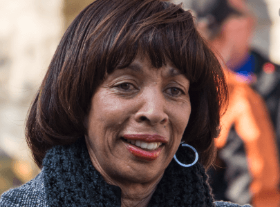 Former Baltimore Mayor Catherine Pugh federally indicted for personal enrichment scheme