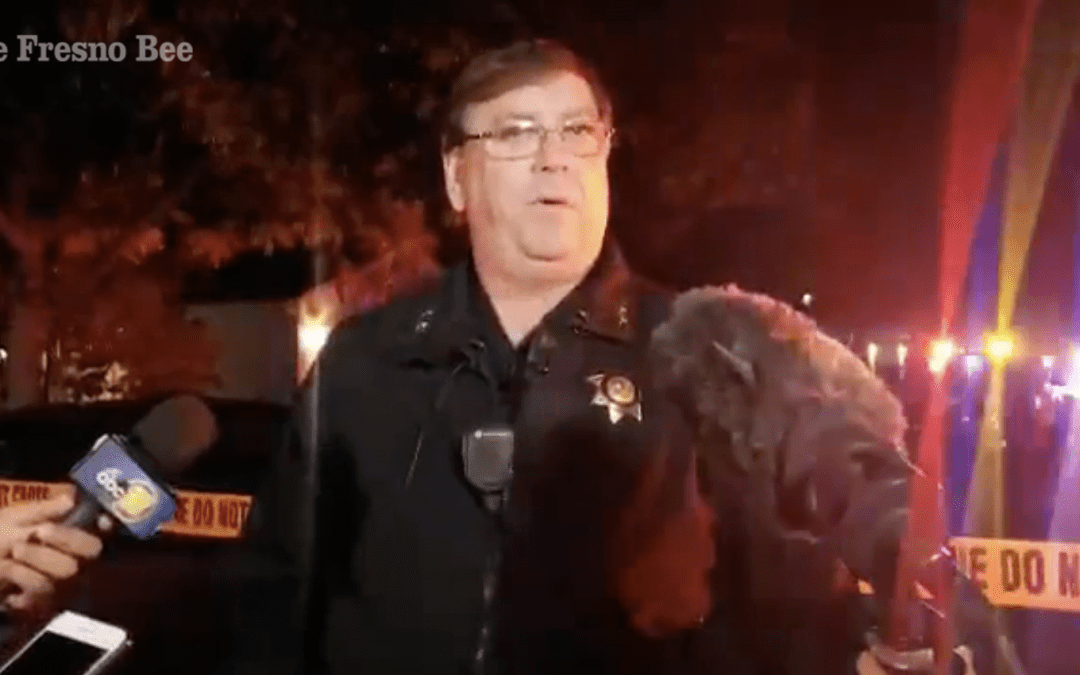 10 shot, 4 killed as football party turns into bloodbath
