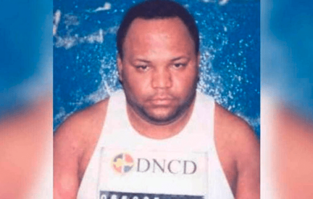 Drug kingpin rumored to be connected to David Ortiz shooting arrested in Columbia