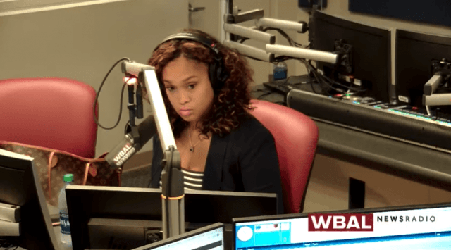 Marilyn Mosby targets credibility of 305 Baltimore city police officers