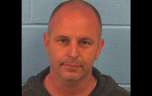 Youth evangelist pleads guilty to sexually abusing six boys